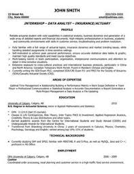 data analytics resume awesome big data resume sle pictures simple resume office