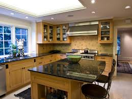 boulder colorado granite counter tops general contractor hardwood