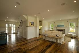 interior pictures of modular homes cape cod modular building custom home building built with modular