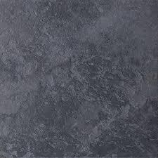 daltile continental slate black 12 in x 12 in porcelain