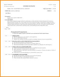 legal assistant resume objective dental assistant resume objectives free resume example and