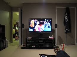my bedroom setup avs forum home theater discussions and reviews