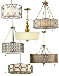 Lighting For Dining Rooms by 140 Best Lighting Images On Pinterest Home Lighting Design And Live