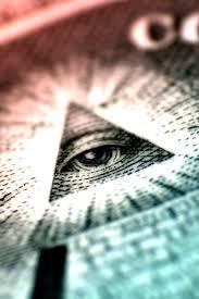 iris illuminati misc illuminati 640x960 wallpaper id 620470 mobile abyss
