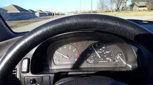 lego subaru outback 1997 subaru impreza outback sport automatic transmission youtube