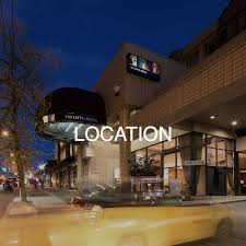 the listel hotel vancouver hotels vancouver bc canada