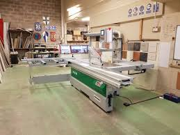 Used Woodworking Machinery N Ireland by Book Of Woodworking Machinery Scotland In Singapore By Isabella