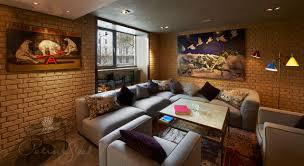 belgraves hotel belgravia london thompson hotels lobby