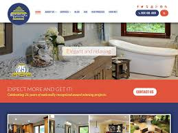 Remodeling Designs by Websource Llc Bold Move