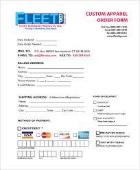 debit order form standing order form standing order form sligo