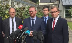 Seeking Explained Brexit Explained Féin Denies Seeking Cultural Supremacy Via