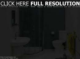 3d bathroom design tool bathroom design software 3d best bathroom decoration