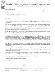 cover letter closing statement examples business proposal