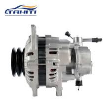 mitsubishi generator parts mitsubishi generator parts suppliers