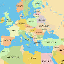 world map with country names and capital cities world map with country names and capital cities
