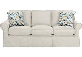 Room And Board Sleeper Sofas Rooms To Go Sofa Sleeper Wojcicki Me