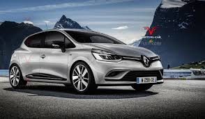 renault symbol 2016 interior download 2017 renault clio oumma city com