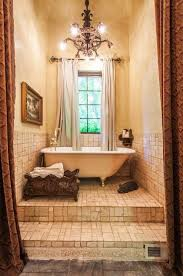 Best  Victorian Interiors Ideas On Pinterest Victorian - Interior design homes