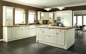 design a kitchen island online design kitchen online mydts520 com