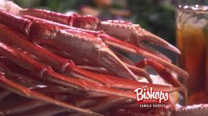 Capt Jacks Family Buffet Panama by Bishops Buffet Panama City Beach Turning Hungry To Happy Daily Hd
