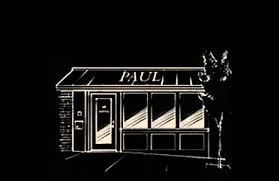 siege social boulangerie paul paul bakery patisserie café and restaurant
