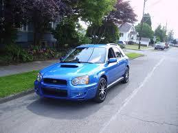 burgundy subaru wrx awd auto sales awd auto sales independent subaru sales find a