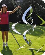 wind sculptures wind spinners garden spinners wind spirals