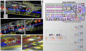 plant layout editor free download design systems inc manufacturing and industrial engineering