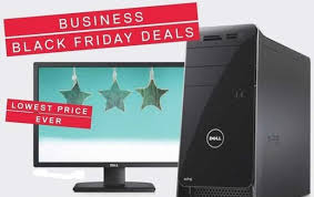 best black friday deals 2016 for labtop ads for dell small business black friday cyber monday leak zdnet