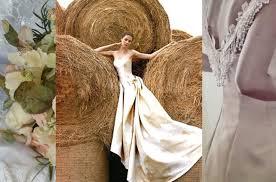 wedding dress ebay the 9 dreamiest wedding dresses on ebay ebay style stories