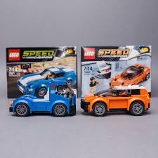 lego speed champions 2017 the world u0027s best photos of alternate and champions flickr hive mind