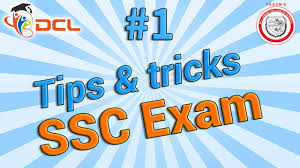 1 ssc board exam preparation tips and tricks 2015 10th std