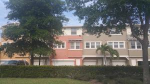 cityside west palm beach floor plans cityside townhomes for rent west palm beach fl cityside rentals