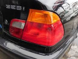 bmw 323i 1999 parts used bmw 323i exterior parts for sale