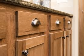 how clayton kitchen and bathroom cabinets are made clayton blog