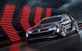 volkswagen valentines 2015 volkswagen gti supersport vision gran turismo car hd