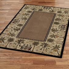 kitchen category fantastic kitchen rug sets for kitchen design