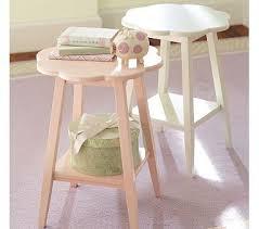 pottery barn kids flower table i love the flower accent table on potterybarnkids com girls room