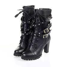 s ugg australia gershwin boots 23 motorcycle boots fashion sobatapk com