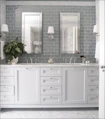 Subway Tile Bathroom Floor Ideas Kitchen Grey Glass Subway Tile Backsplash Backsplash Tile Ideas