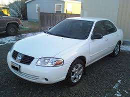 old nissan sentra foosride 2005 nissan sentra specs photos modification info at