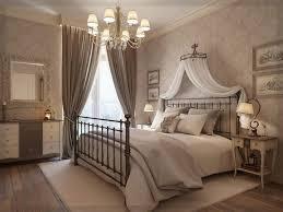 romantische schlafzimmer romantische schlafzimmer bezaubernde lila romantische