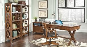 Used Office Furniture Nashua Nh by Home Office Furniture