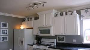 gray kitchen walls with white cabinets gray walls in kitchen with white cabinets