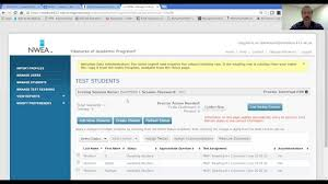 Nwea Map Scores Nwea Map Test Student Login For Testing Roundtripticket Me