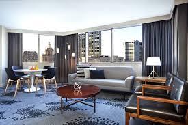 Famous Interior Designers Minimalist Luxury Cool Cafe Bar Design Interior Toobe8 Modern Elegant That Plus