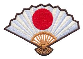 japanese fan japanese fan embroidery designs machine embroidery designs at