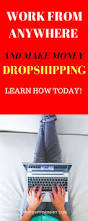 89 best make money dropshipping images on pinterest working moms