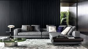 Comfortable Modern Sofas Comfortable Modern Sofa Source Comfortable Modern Sofa Reviews