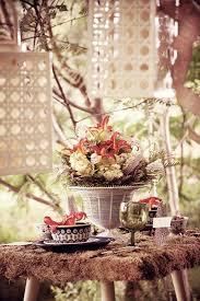elegant unique wedding flower arrangements wedding salon new york